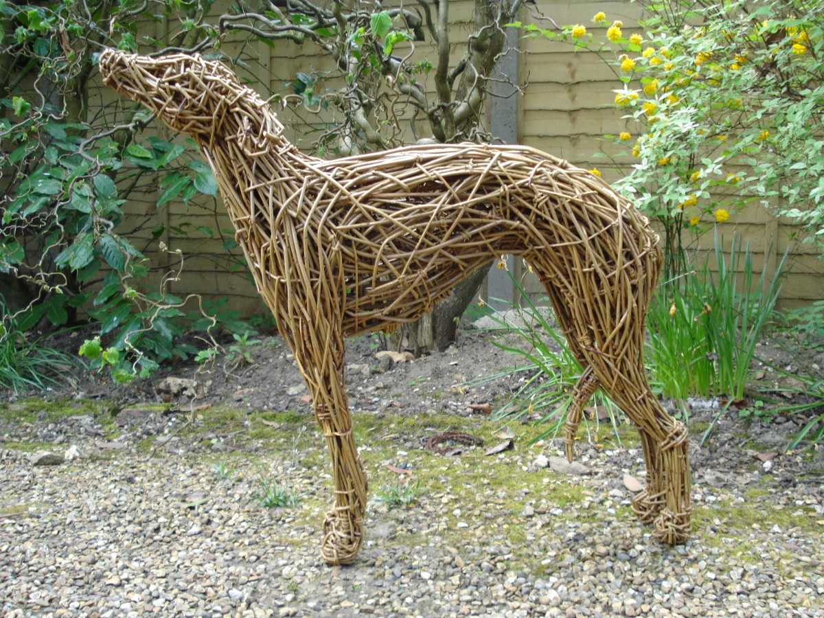 1.-willow-whippet-dog-life-size